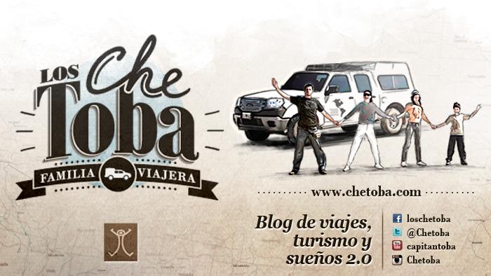 CheToba_GOOGLE-PLUS