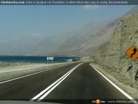 Ruta-Tocoipilla-Iquique-400x300