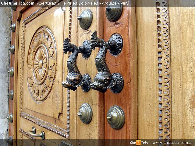 Herrajes para puertas antiguas cool vea herrajes puertas correderas rsticas sin las pletinas y - Herrajes muebles antiguos ...