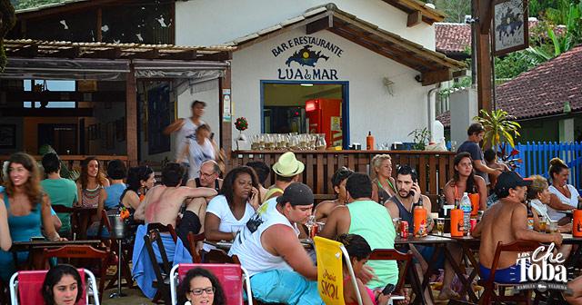 abraao-restaurante-lua-mar