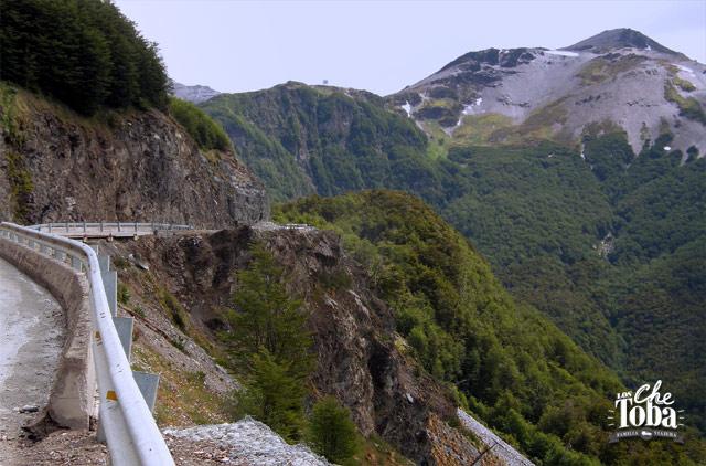 acantilados-ushuaia