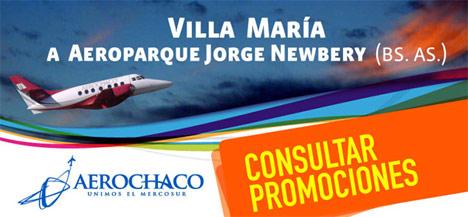 aerochaco-villa-maria