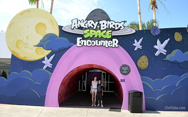 angry-birds-space-center