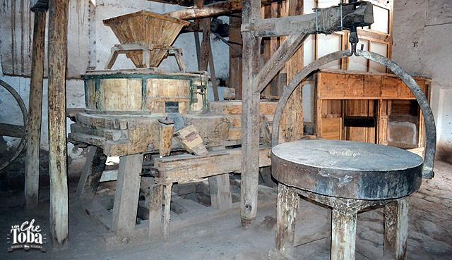 antiguo-molino-huaco