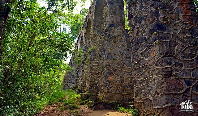 aqueducto-ilhagrande