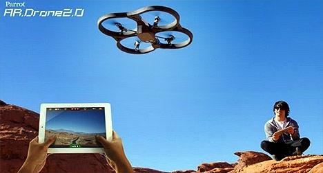 ar-parrot-drone-argentina
