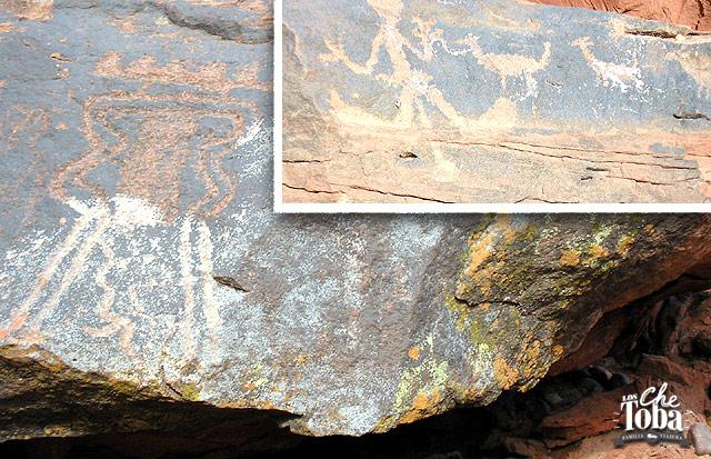 arte-rupestre-talampaya