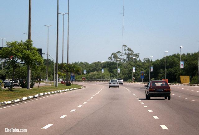 autopista-florianopolis