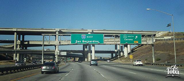 autopista10-la-ca