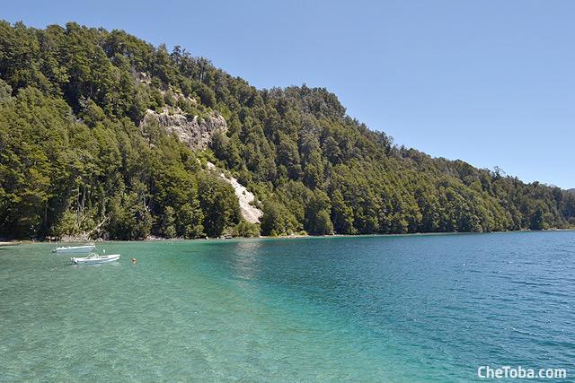 balneario-lago-espejo