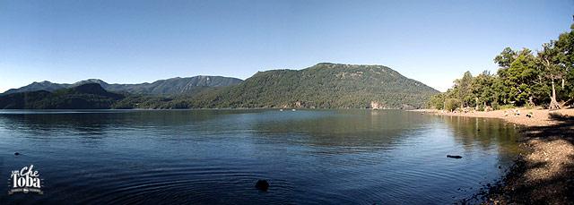 balneario-lago-lacar