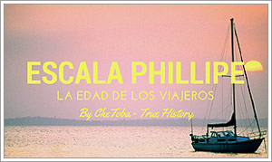 Escala Phillipe