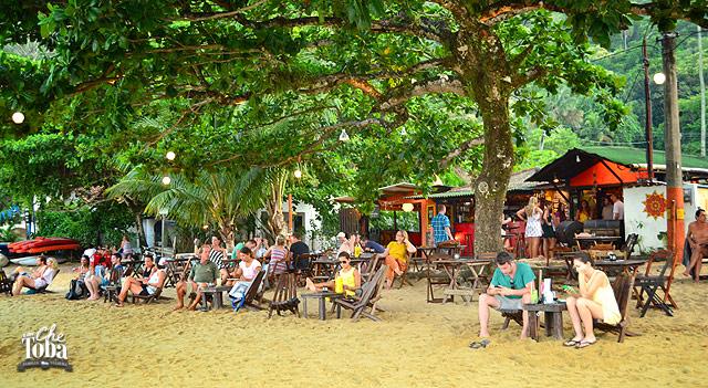 bares-playa-ilhagrande