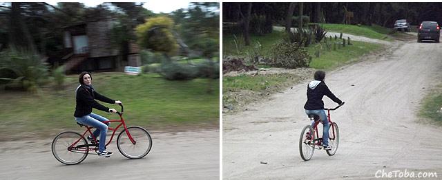 bicicletas-rincon-duende