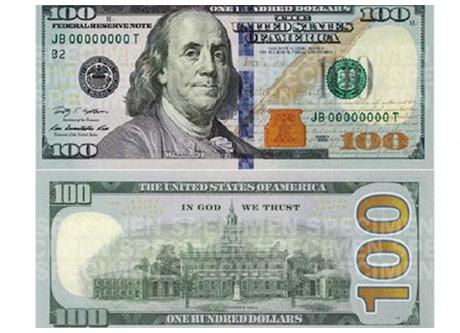 billete-100-dolares-nuevos