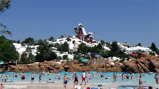 blizzard-beach-orlando-disney