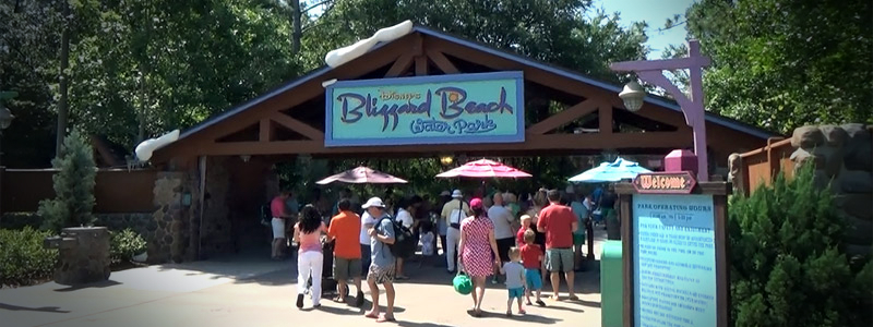 blyzzard-beach-water-park-slider