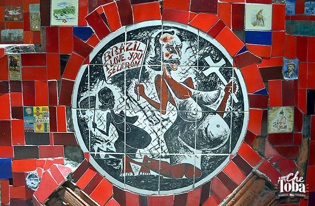 brazil-loves-selaron