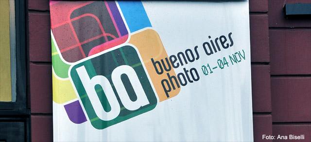 bs-as-photo-amex-banner