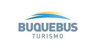 buquebus-turismo