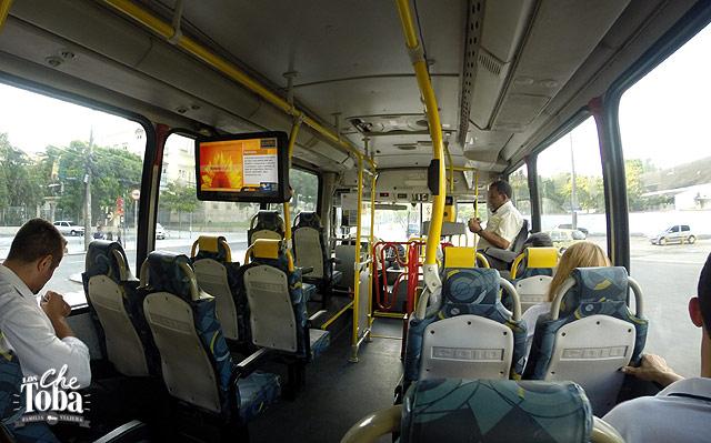 bus-urbano-rio-janeiro