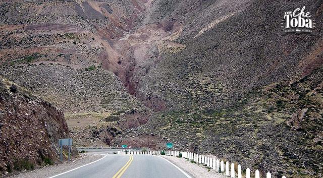camino-montanas