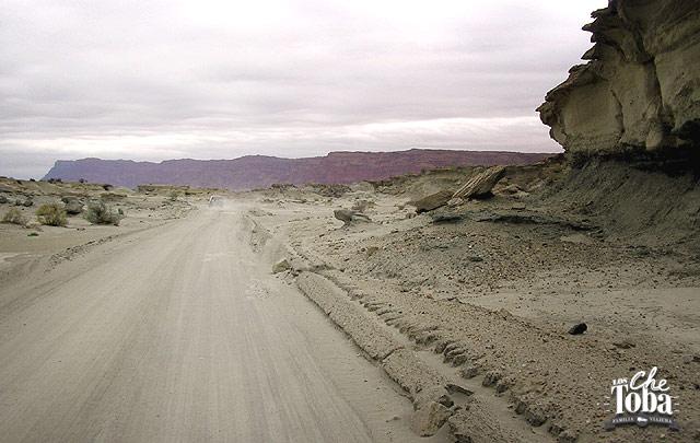 camino-valle-luna
