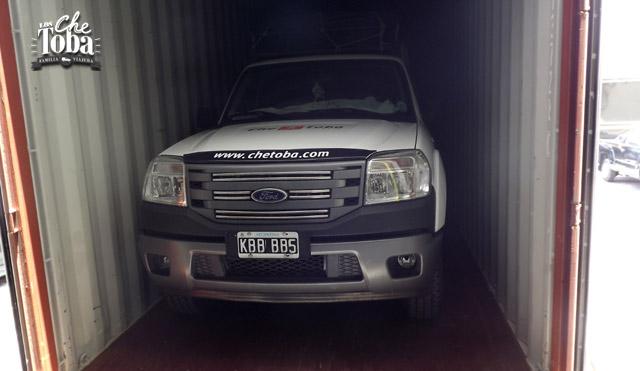camioneta-contenedor-buque