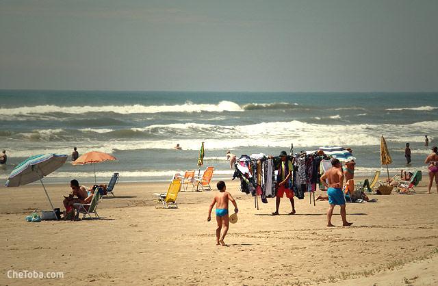 capao-da-canoa-praia