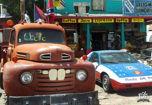 cars-pixar-route-66