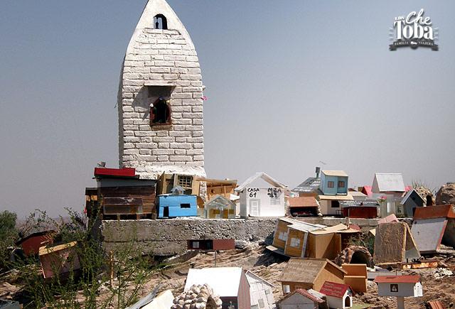 casitas-difunta-correa