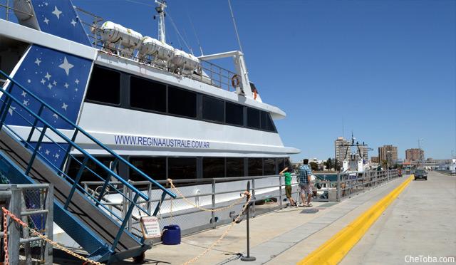 catamaran-regina