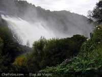 cataratas-embalse-cordoba
