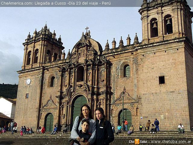 Qué rutas hay para ir de Puno a Cusco? Mapa - Tips viajeros 4
