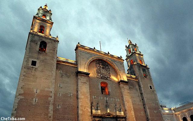 catedral-merida