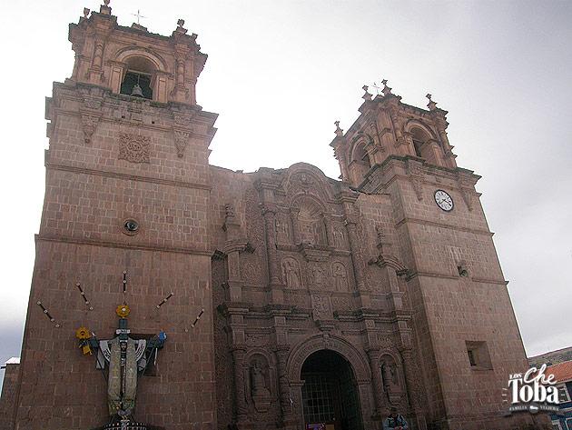 catedral-puno