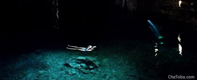 cenote-cozuma-panorama