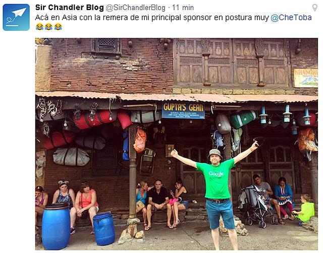 chandler-chetoba