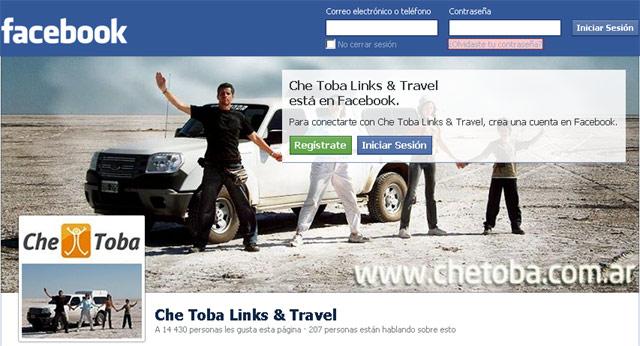 chetoba-facebook