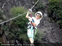 chetoto-adventure