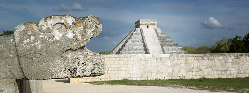 chichen-itza-slider