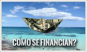 Cómo manejar las finanzas personales para viajar más? 1