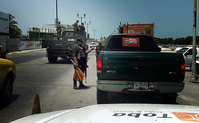 conrol-policial