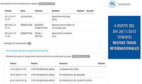 correo-argentino-envios-pas