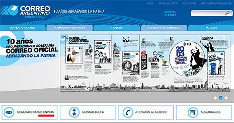 correo-argentino-envios