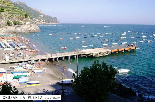 costa-de-italia