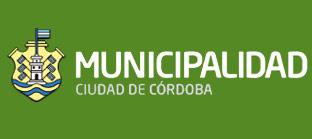 cpc-municipalidad-cordoba