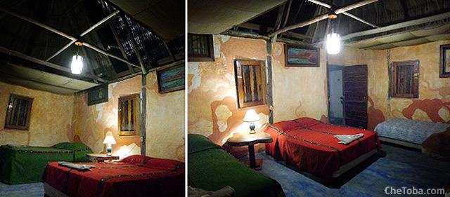 cuartos-hotel-monami