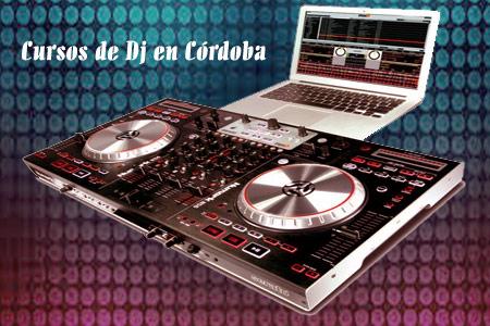 curso-dj-cordoba