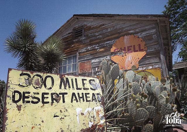 desert-ahead-arizona
